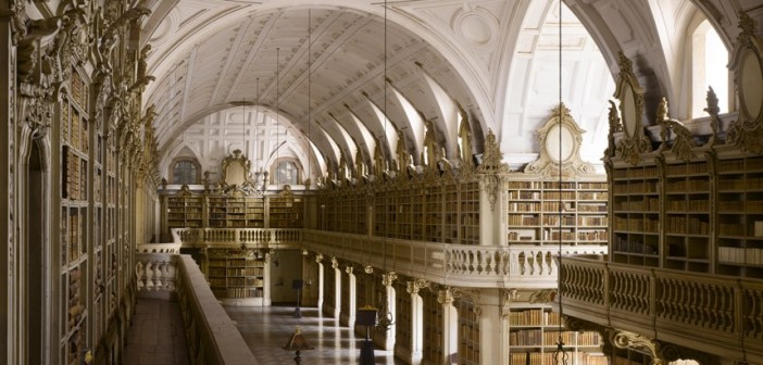 biblitoeca_portugal