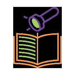 Clube da Leitura