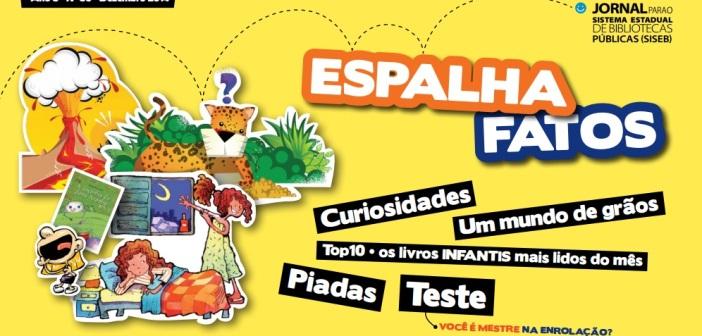 capa_espalhafatos_30