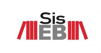 logo_siseb-en