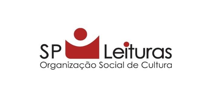 logo_spleituras-en