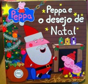 capa_peppa