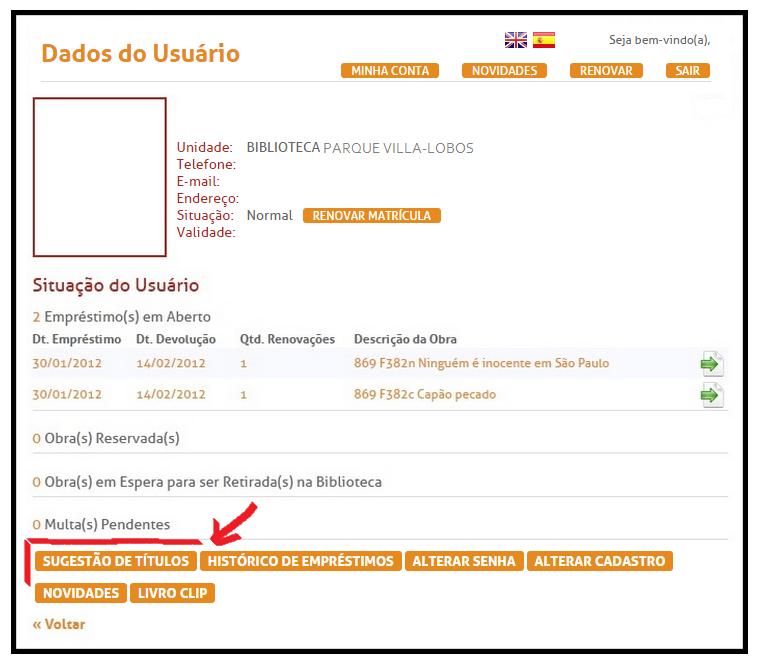o_que_falta_prateleira_BVL