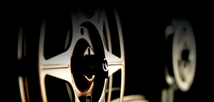 100 filmes - da literatura para o cinema