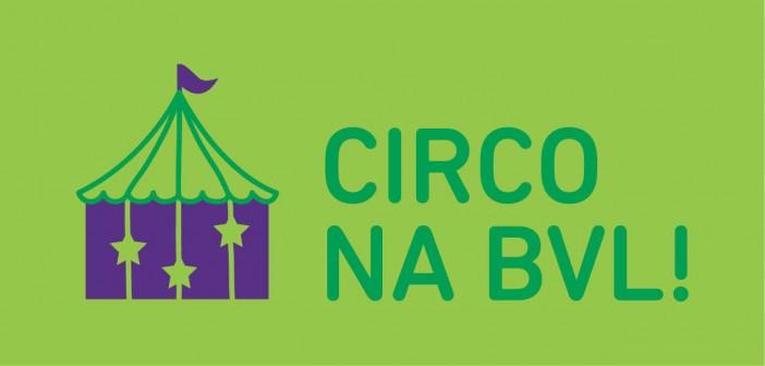 bannerweb_circo(2)