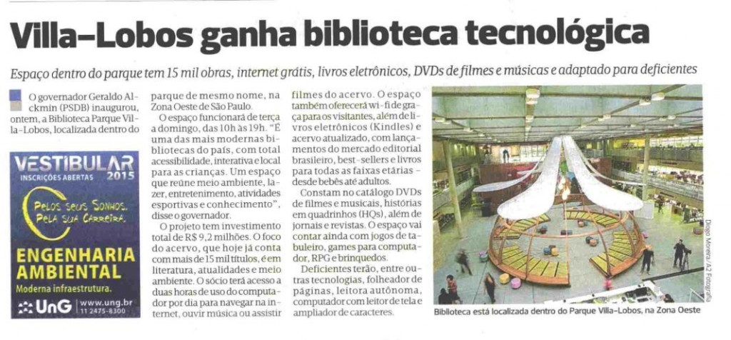 bvl_diario de sp