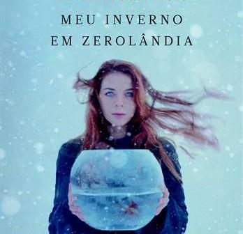 capa_meu_inverno_zerolandia