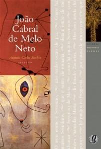 João Cabral de Melo Neto: melhores poemas