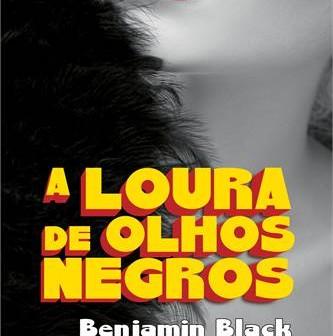 capa_a_loura_dos_olhos_negros