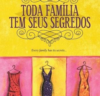 capa_toda_familia_tem_seus_segredos