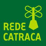 Rede_Catraca_CatracaLivre111014621