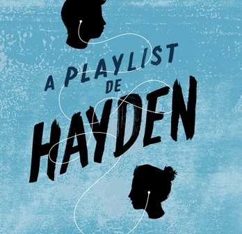 capa_a_playlist_de_hayden