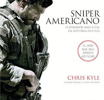 capa_sniper_americano