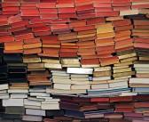 Como doar livros para a BVL