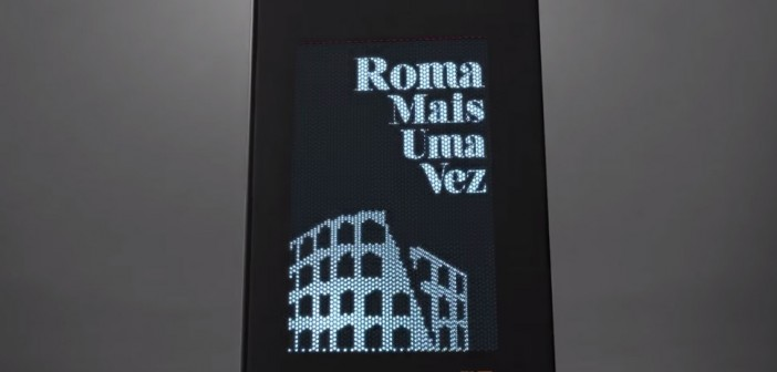 livro_digital_muda_historia