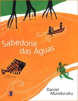capa_a_sabedoria_das_aguas