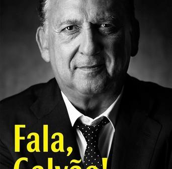 capa_fala_galvao