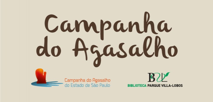 BVL_campanha do agasalho_BANNER_WEB (1)