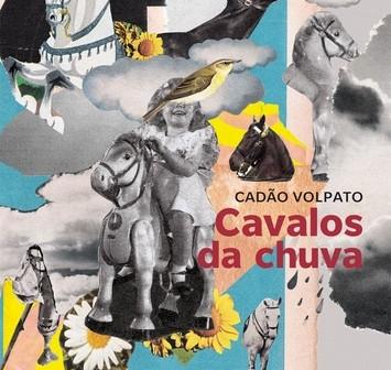 capa_cavalos_de_chuva