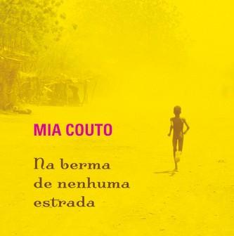 capa_na_berma_de_nenhuma_estrada