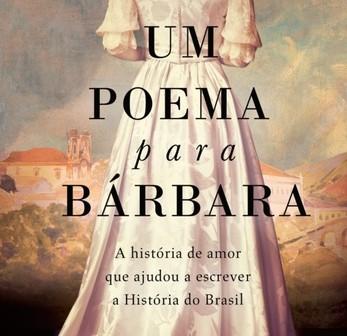 capa_um_poema_para_barbara