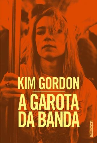 capa_a_garota_da_banda