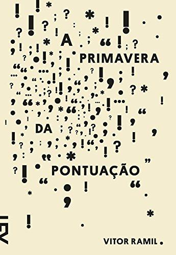 capa_a_primavera_da_pontuacao