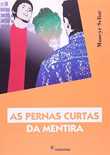 capa_as_pernas_curtas_da_mentira