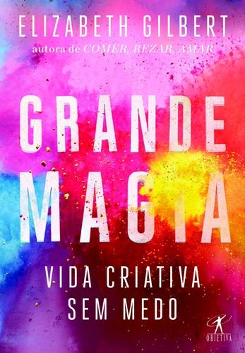 capa_grande_magia