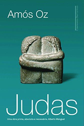 capa_judas