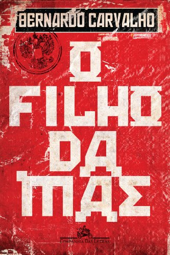 capa_o_filho_da_mae