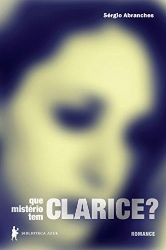 capa_que_misterio_tem_clarice