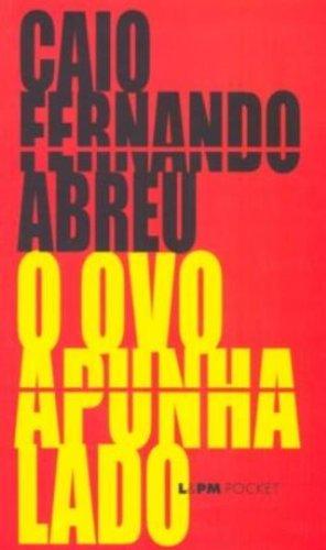 capa_o_ovo_apunhalado