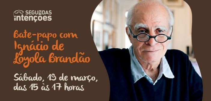 BVL-bannerweb-Ignacio