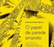 capa_o_papel_de_parede_amarelo