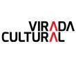 logo_virada_cultural_2016_bvl