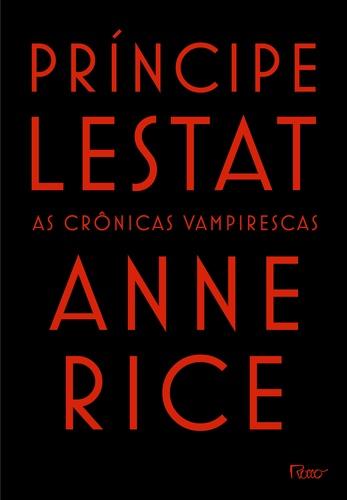 capa_principe_lestat