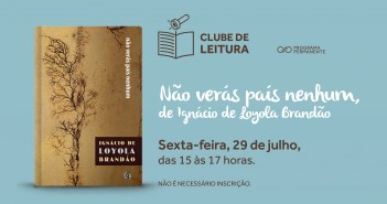 BVL-monitor-ClubedeLeitura-julho