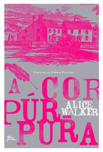 capa_a_cor_purpura