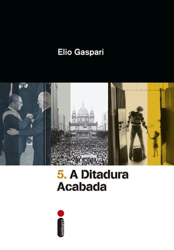 capa_a_ditadura_acabada