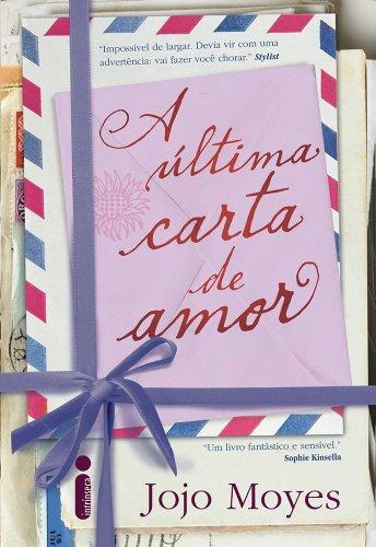 capa_a_ultima_carta_de_amor
