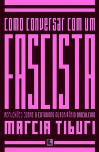 capa_como_conversar_com_um_fascista