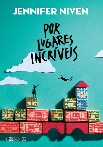 capa_por_lugares_incriveis
