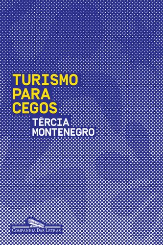 capa_turismo_para_cegos