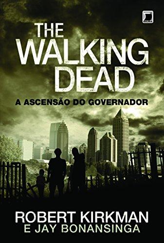 capa_a_ascensao_do_governador