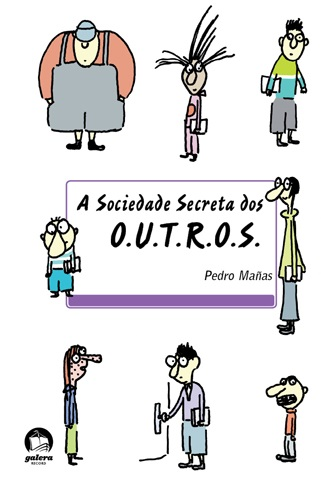capa_a_sociedade_secreta_dos_outros