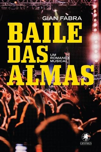 capa_baile_das_almas