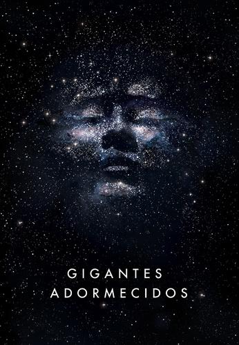 capa_gigantes_adormecidos