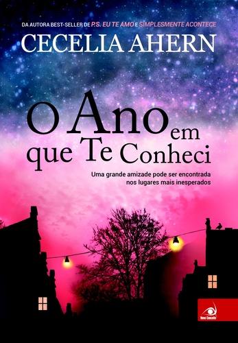 capa_o_ano_em_que_te_conheci