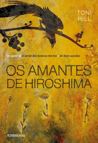 capa_os_amantes_de_hiroshima